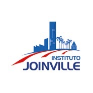 Instituto Joinville